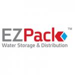 ezpack-water-logo