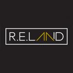Reland - נדלן פרדס חנה כרכור