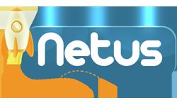 חברת נטוס - קידום אתרים