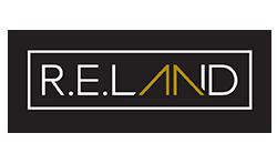 ReLand - חברת נדלן רילנד