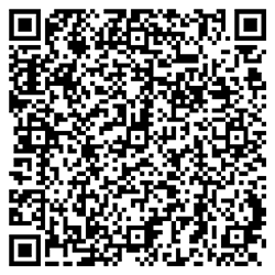 QR Code - dmdesign